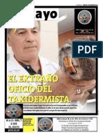 Bbltk-m.a.o. S-025 2015.03.07 - El Rato - Abducciones ¿Un Enigma - Vicufo2