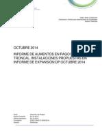 2014.10.24_Aumento_Pago_Peaje_Troncal_Oct14pre