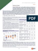 BPI Tendências Recentes nas Contas do Estado (Out. 2015)