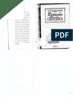 00 - Livro - Redação Científica
