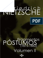 Fragmentos Póstumos II.pdf
