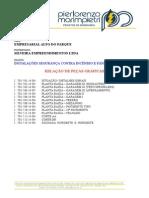 Sucom701R5_Relação de Peças Gráficas