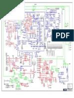 Sistema interconectado Bolivia