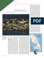 Article Immo Martinique