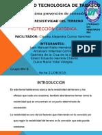 RESISTIVIDAD DEL TERRENO.pptx