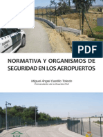 Normativa_y_Organismos_de_Seguridad_en_los_Aeropuertos[1]
