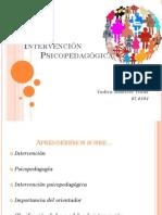 intervencionpsicopedagogica1-120627190538-phpapp02