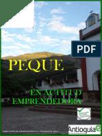 WIKI EBOOK peque listo.pdf