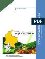 Generalidades de los suelos Sem 1.pdf