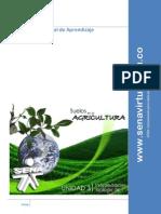 Propiedades biológicas de los suelos.pdf