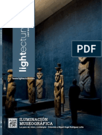 iluminacion museosLightecture_18