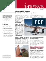 iaNews_0807.pdf