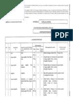 Plan 174 - año 2000 - Licenc.filologia Hispanica.cr.4!10!2000