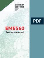 EMES60 Manual.pdf