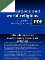 6.Civil Religions Freedom