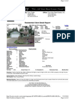Foreclosure List for Pierce County, WA Including Tacoma, Gig Harbor, Puyallup Friday 3.21