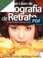 El Gran Libro Fotografía de Retrato.pdf