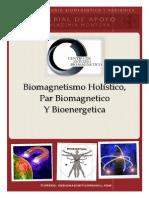 Material De Apoyo Centro De Estudio Biomagnetico Dr Vladimir Montoya Lopez  (1).pdf