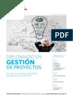 Gest Proyectos