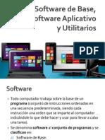 02_Software_Base__Software_Aplicativo_y_Utilitarios.pdf