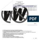 Evaluacion Final-Visual Foxproii