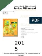 ANALISIS-DE-ELASTICIDAD-DEL-BIEN-ACEITE-ALSOL-BLOQUE-1.docx