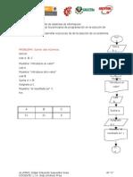 PRUEBA DE ESCRITORIO1