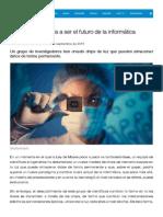 La luz está llamada a ser el futuro de la informática.pdf