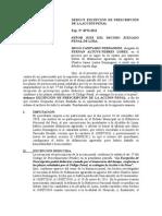 DEDUCE EXCEPCIÓN DE PRESCRIPCIÓN 25AGO2015.docx
