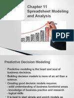 Evans Analytics2e Ppt 11