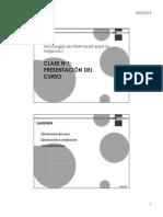 EBI_Presentacion.pdf