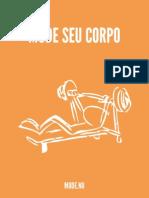 Pdf portugues dicionario hebraico