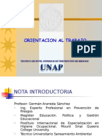 nota-introductoria.ppt