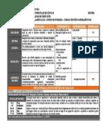 04b - Critérios de Avaliação - E_ Secundário