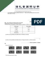 ig-revi-2-_-jayesh.pdf