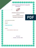 CRISPIN_PICON_LUISA_TAREAN°III.pdf