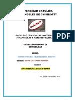 CODIGO-TRIBUTARIO.pdf