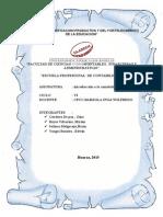 retencion-segun-sunat (1).docx