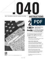 i1040-IRS-Instruction-Book
