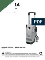 Manual 207
