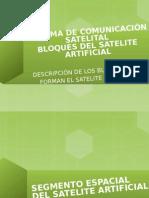 Partes de Un Satelite Artificial_14.PDF