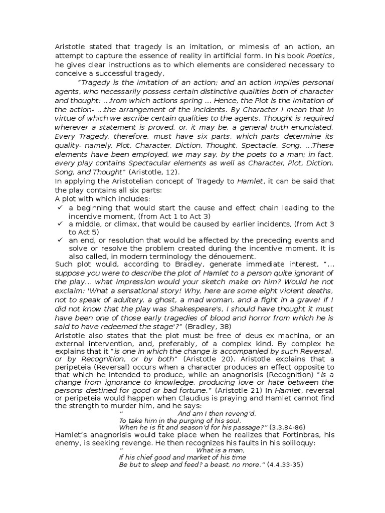 Essay on religion for peace and harmony