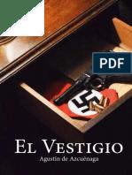 De Azcuenaga Agustin - El Vestigio
