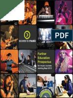 FEProspectus13-14lr.pdf