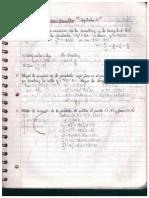 Capitulo 5 de Geometria Analitica