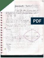 Capitulo 6 de Geometria Analitica