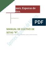 Manual de cultivo de setas P.pdf