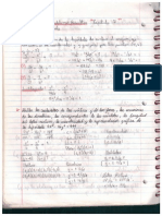 Capitulo 7 de Geometria Analitica