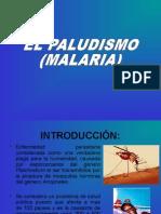 4 MALARIA.ppt