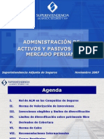 ASSAL_2007_11_Panel_3_Carlos_Izaguirre.ppt